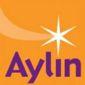 Logo Aylin titres-services