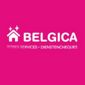 Logo Belgica