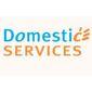 Logo Domestic Services