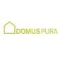 Logo Domus Pura