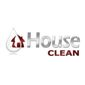 Logo House Clean