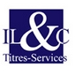 ILC Titres services