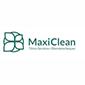 Maxiclean Logo