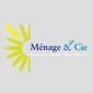 Ménage et compagnie Logo