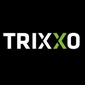 Trixxo Logo
