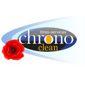 Logo Chrono Clean