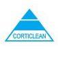 Logo Corticlean
