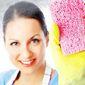 Aide ménagère Darisa titres-services nettoyage