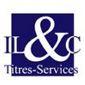 Logo IL&C Titres-services