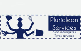 PLURICLEAN SERVICES – Lasne