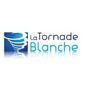 Logo La Tornade Blanche
