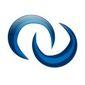 Logo Uniclean