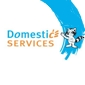 DOMESTIC SERVICES - Liège