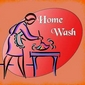Home Wash Logo
