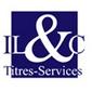IL&C Titres services Logo