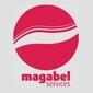 Magabel Logo