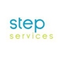 STEP SERVICES