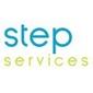 Step Services Logo