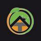 Logo Actif Toitures
