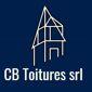 Logo CB toitures