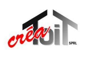 Logo Créa toit
