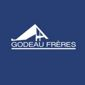 Logo Godeau Frères