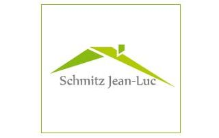 Logo Schmitz Jean-Luc