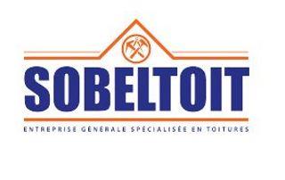 Logo Sobeltoit