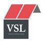 logo VSL Transformation