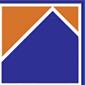 logo isodel toiture