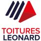 TOITURES LÉONARD - Harzé