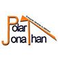 Polart Logo