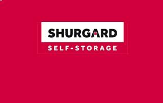 SHURGARD - Lille / Tourcoing