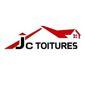 Logo JC Toitures