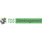 Logo TDS Demenagement