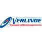 Logo Verlinde