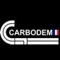 logo de l'entreprise de déménagement Carbodem