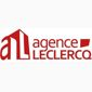 Logo Agence Leclercq immobilier