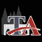 logo Tournai Assurances