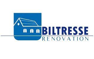Logo Biltress Renovation
