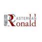 Logo Ronald Casterman