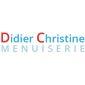 Logo Didier Christine