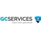 Logo GC Services
