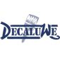 logo Decaluwe Tournai