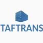 Logo Taftrans