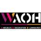 Logo Waoh