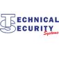 TECHNICAL SECURITY - Wallonie picarde