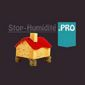 Logo Stop humidité Pro
