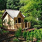 Entreprise de jardin Brabant wallon