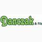 Logo Danczak